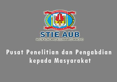 p3m-stie-aub